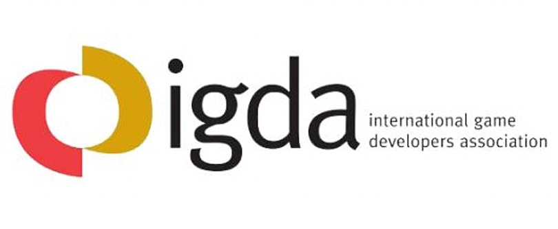 IGDA executive director resigns, joins China's Tencent