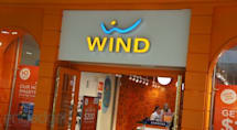 Wind Mobile to lose CEO, come under Egyptian telco's wing