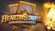 Hearthstone expansion details and Season 3 reminder
