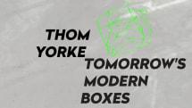 トム・ヨークの新作アルバム、1週間で100万 DL 突破。BitTorrent の取り分は売上げの10%