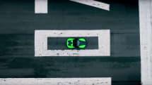 BBCの自動車番組『Top Gear』が新シリーズ予告映像を公開。一方、元MCのクラークソンは命がけの撮影?