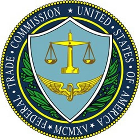 FTC considering new settlement process so companies can't deny wrongdoing