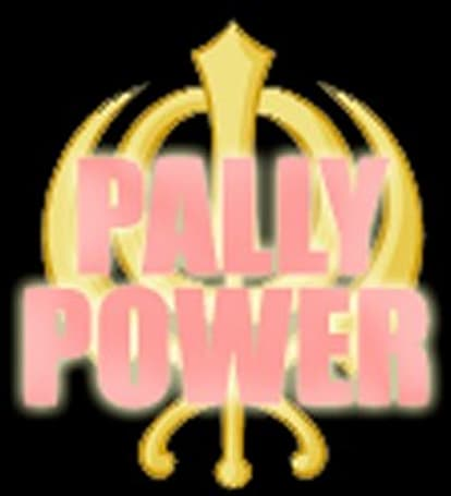 Addon Spotlight: PallyPower