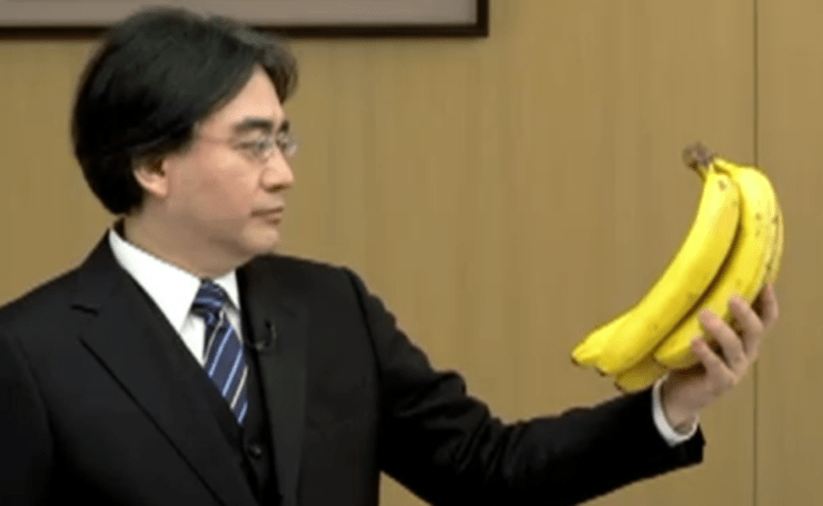 It's that Nintendo Direct time again, broadcasting tomorrow