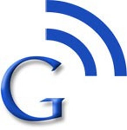 """Republican lawmakers say Google """"gamed"""" 700Mhz auction"""