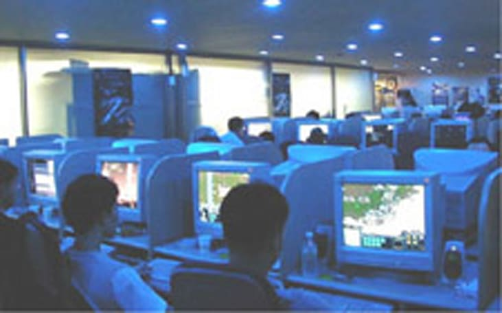 University: Gaming addiction is real but over-diagnosed