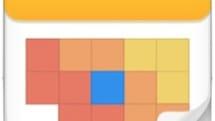 Readdle ships Calendars 5, smart calendar for iOS
