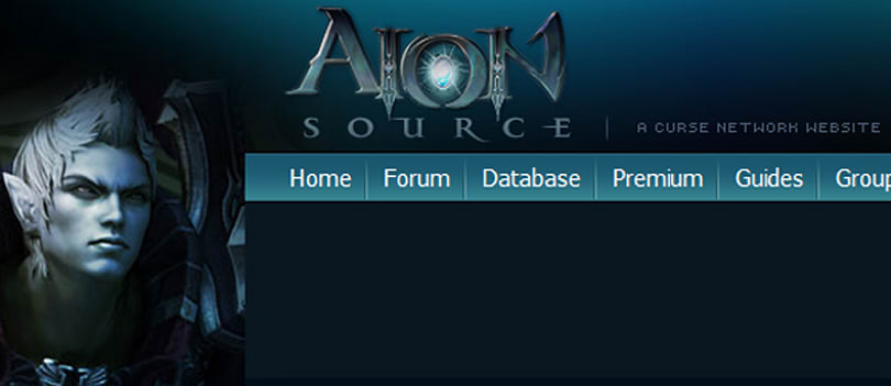 AionSource.com compromised, e-mails possibly leaked to hackers