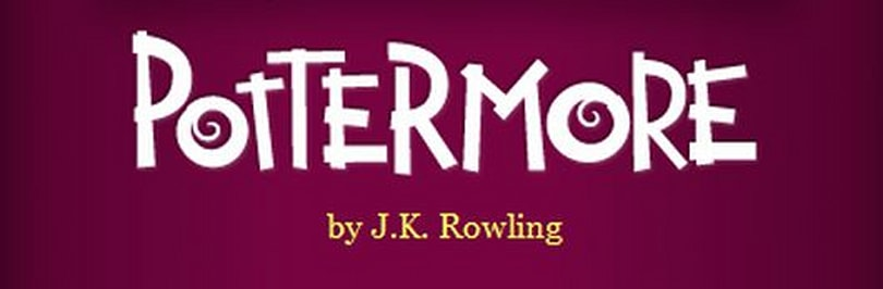 Pottermore officially announced, but what exactly is it?