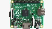 Raspberry Piの新型Model A+ 発表。さらに小型化・省電力化して過去最安20ドル