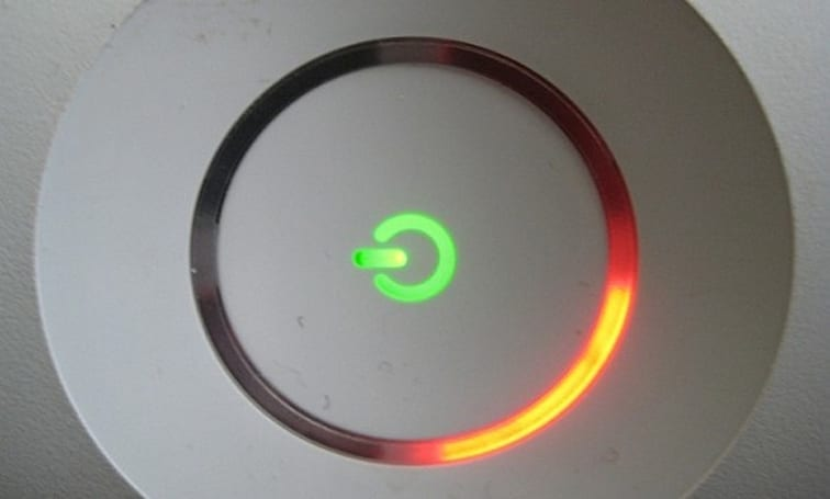 New study finds close to one quarter of Xbox 360s fail within two years