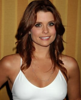 JoAnna  Garcia Swisher photo