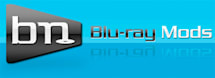 BD-Live-capable Blu-ray players get offered in multi-region form