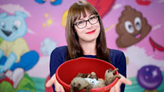 Dear Veronica: A taste for laziness