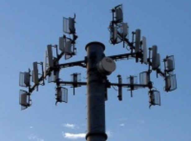 Cell tower and GPS traces now standard fare in courtrooms