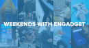 Top stories from 2014, Google talks Title II and other stories you might've missed
