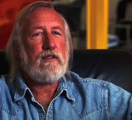 Legendary ad man Lee Clow talks about Steve Jobs' love of branding and more