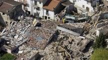 赤十字、イタリア中部地震での通信確保のためWiFiスポット開放を呼びかけ。救助活動にも活用