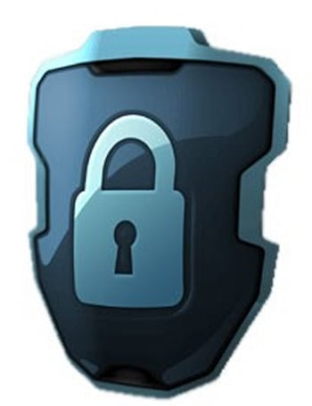 Blizzard suffers security breach, encrypted passwords and authenticator data compromised