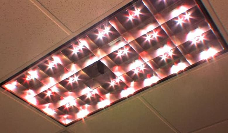 LVX System launches visible light communication in the US, finally