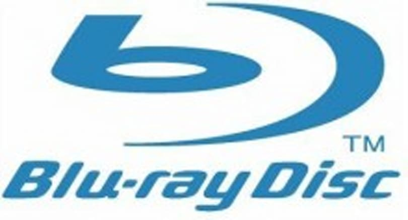 Sony Pictures: At least two 50GB Blu-ray releases by year-end, no BD-J until 2007