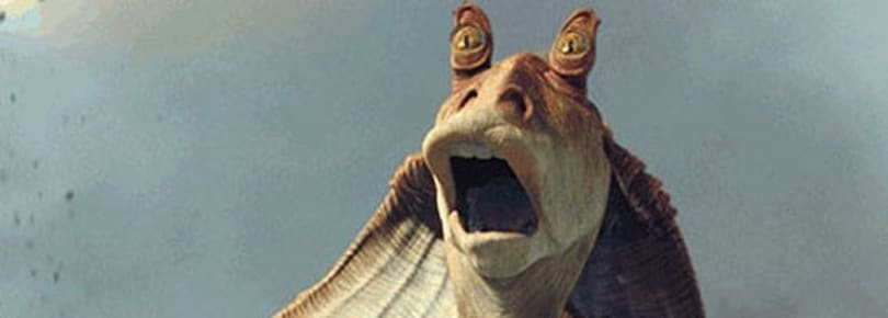 """EA CEO won't share Old Republic release date because of """"principal competitor"""""""