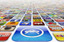 Fun App Store facts from Distimo's 2013 Year in Review