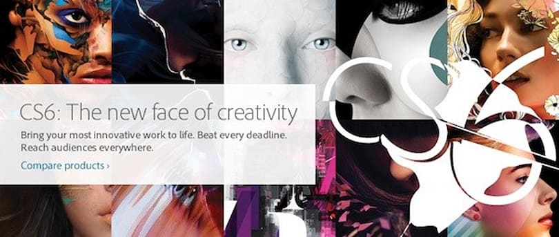 Adobe changes tune on CS5 updates, won't seek paid CS6 upgrade to patch vulnerabilities