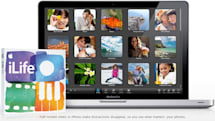 Apple announces iLife '11, $49 upgrade or free with every new Mac, available today