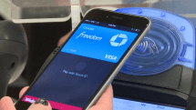 RiteAid and CVS disable Apple Pay in preparation for rival payment system CurrentC