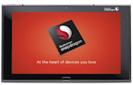 Qualcomm Snapdragon 410 to bring LTE and 64-bit support to emerging markets