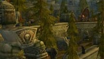 Blizzard opens up old instances to soloers, changes quest items