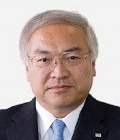 Toshiba selects Norio Sasaki as next President and CEO