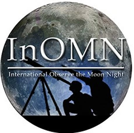 Tonight is International Observe the Moon Night so grab your iPhone
