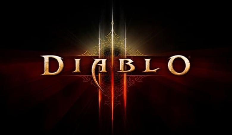 Diablo III's Loot 2.0 patch tweaks difficulty, drops, and more