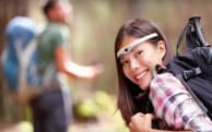 3RDi is the camera-enabled headband you didn't ask for