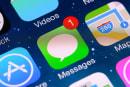 Apple 會記下你的 iMessage 聯絡資訊,並有可能與警方分享