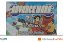 Advance Wars coming to Wii U Virtual Console in Europe