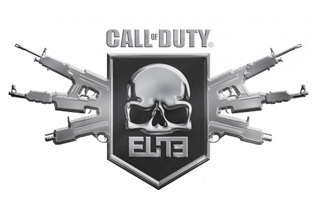 Tour Call of Duty Elite's virtual world through the eyes of Modern Warfare 3