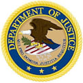 Three more executives indicted in LCD price fixing scheme