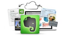 Apple Design Awards 2013 go to Evernote, Yahoo and others