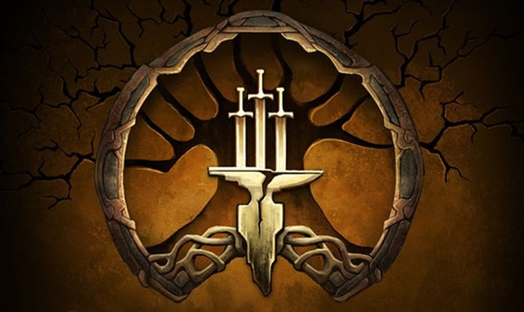 Camelot Unchained alpha postponed half a year [Updated]