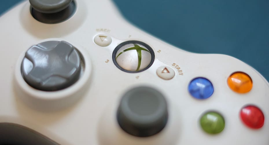 Xbox 360 cloud saves prep you for Xbox One backwards ...