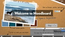 WWDC 2010: Interview with Moodboard developer Chris Nurre