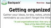 Hawk Wings lists 10 Mac OS X tools for Getting Things Done