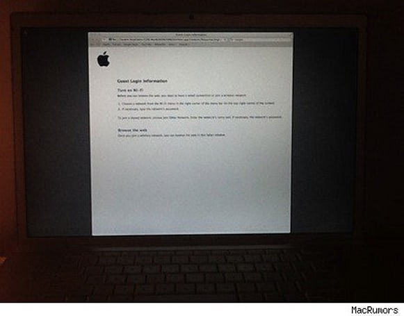 """Lion's """"Restart to Safari"""" feature allows Macs to act as web-only kiosk"""