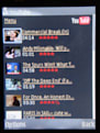 YouTube launches new and improved mobile site for cellphones