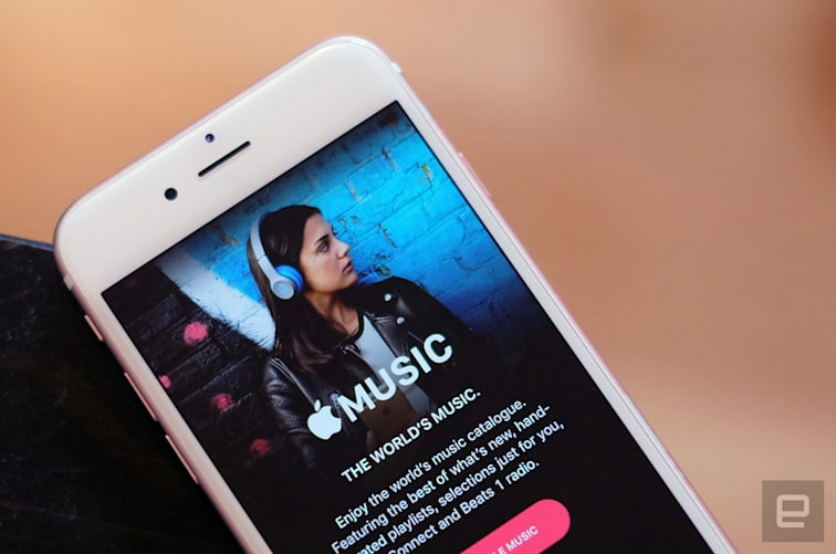 how to move music to icloud storage