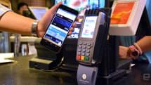 Android Pay 香港即日上線,可於 5,000 多間商店方便付款