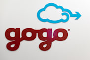 Gogo's next generation in-flight WiFi launches next year
